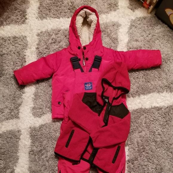 22e15ea3ad1a Ben Sherman Jackets   Coats